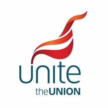 Unite the union: join a union