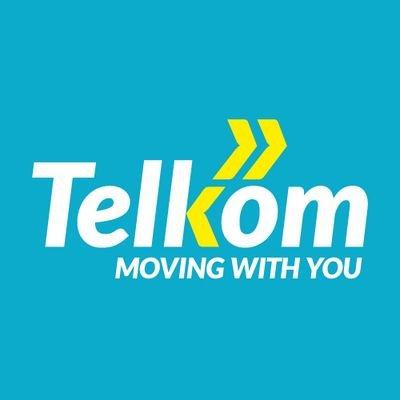 TelkomKenya_Care