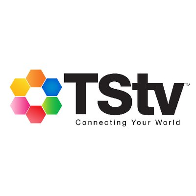 Tstv On Twitter For Tracking Use This Details Satellite Abs 3a