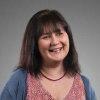 Lesley Emerson (@lesleyemerson1) Twitter profile photo