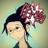 @Rotten_Stupa
