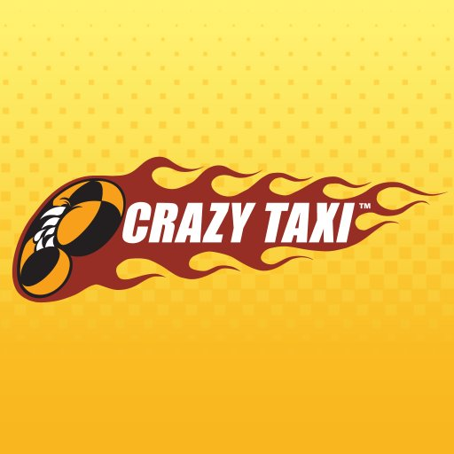 @crazytaxi