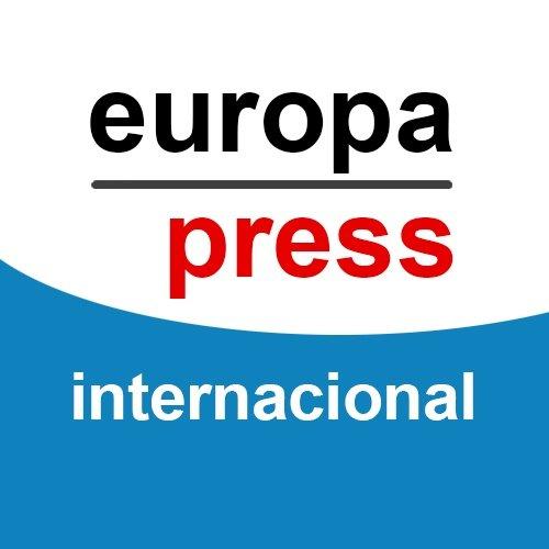EP Internacional
