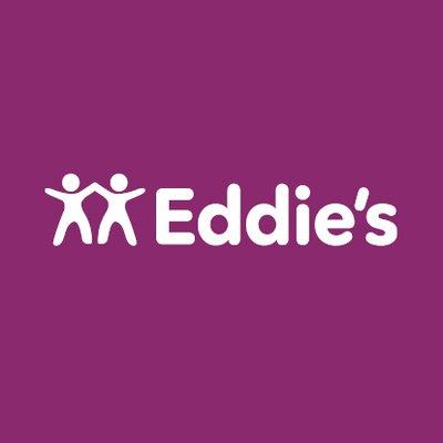 bfcd2611b673 Eddie s on Twitter