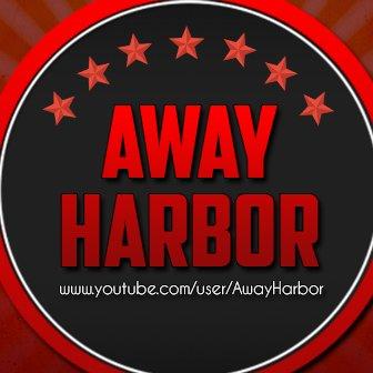 AwayHarbor