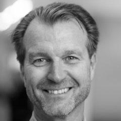 Rickard Bäcklin