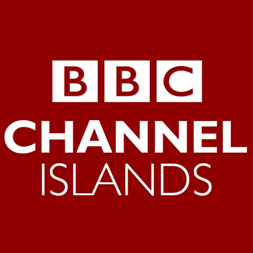 @BBCCINews