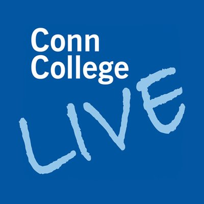 @ConnCollegeLive on Twitter