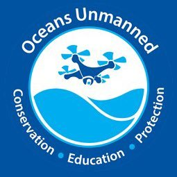 Oceans Unmanned