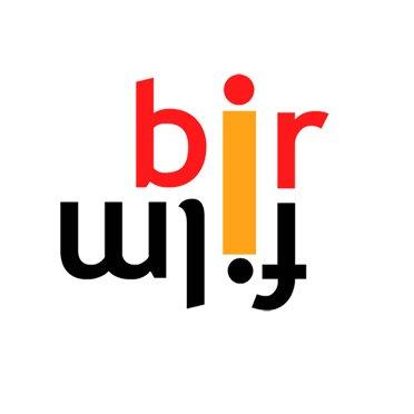 @BirFilm