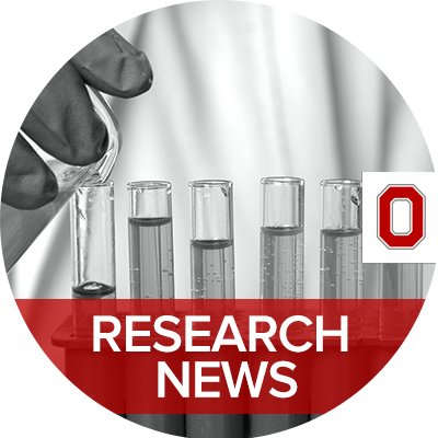 OSU Research News (@osuresearch) | Twitter