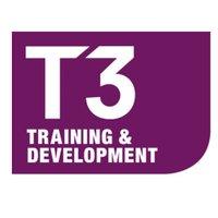 T3 Training