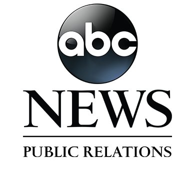 ABCNews PR Social Profile