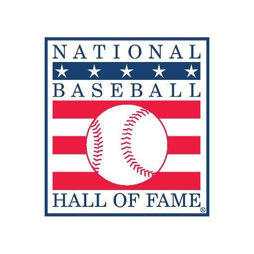 National Baseball Hall of Fame and Museum ⚾