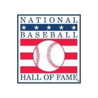 Baseball Hall ⚾