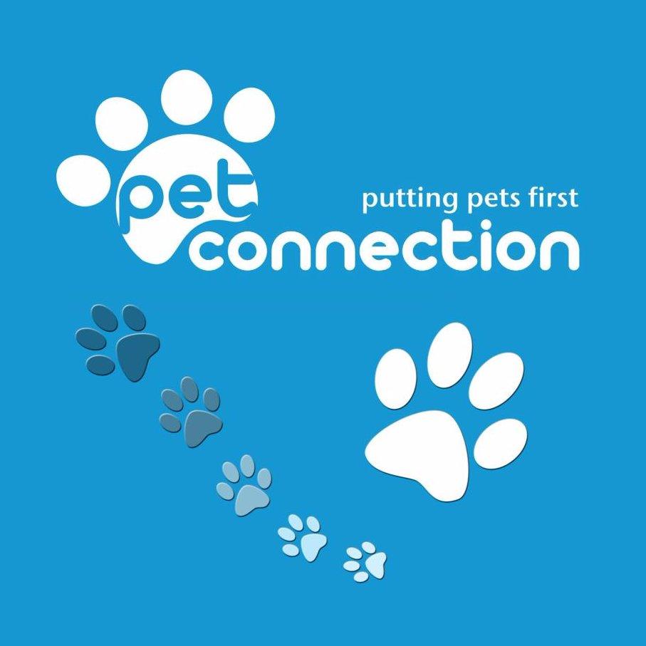 Pet Connection 🐾 (@Pet_Connection )