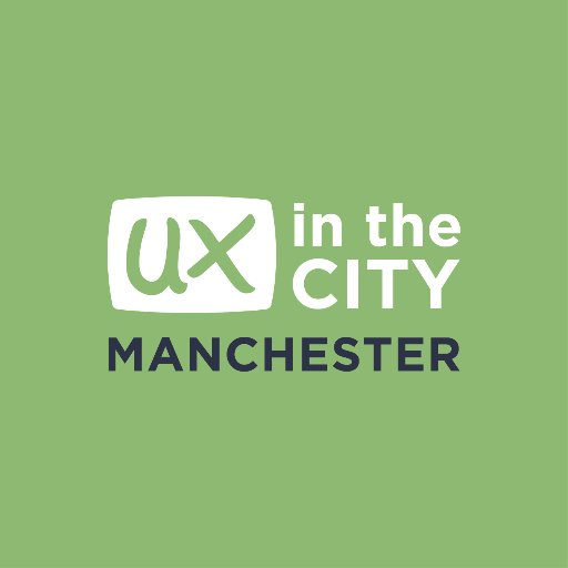 UX in the City