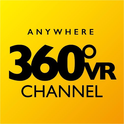 360VRCHANNEL