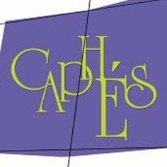 Caphes