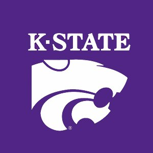 K-State (@KState) | Twitter