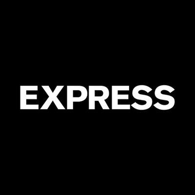 express express twitter