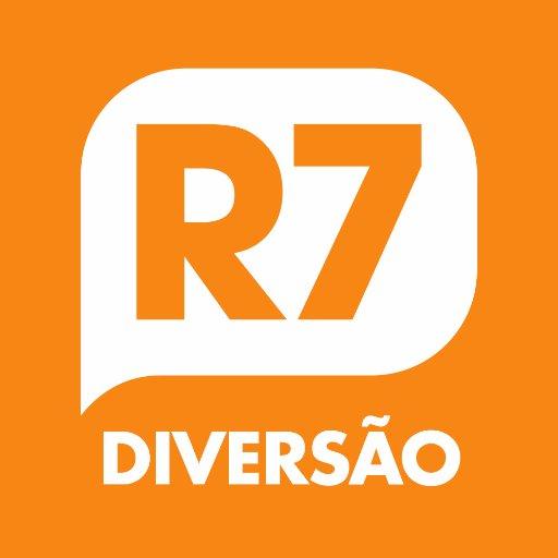 @R7Diversao