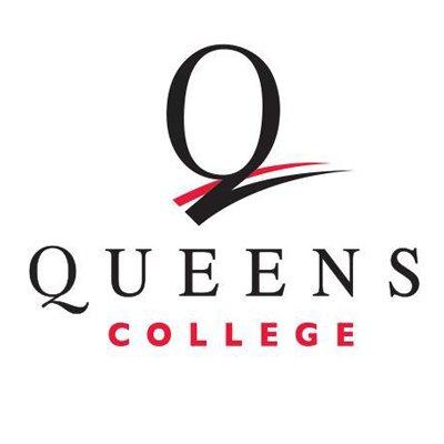 Queens College|CUNY