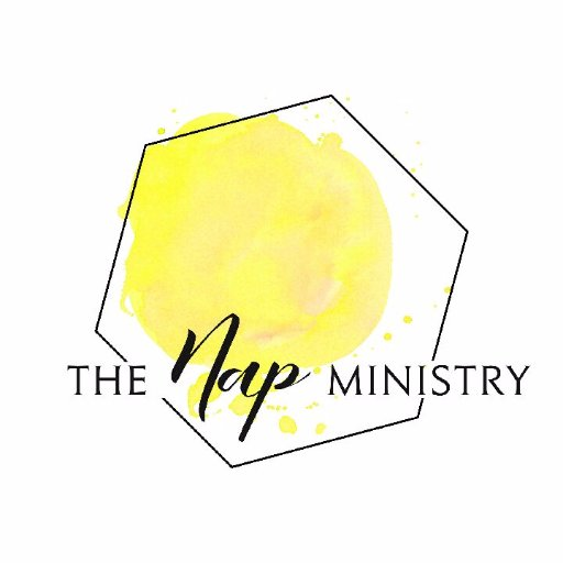 The Nap Ministry
