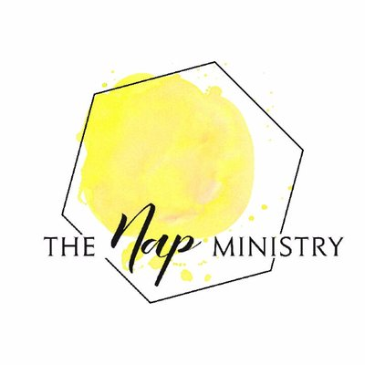 The Nap Ministry (@TheNapMinistry) Twitter profile photo