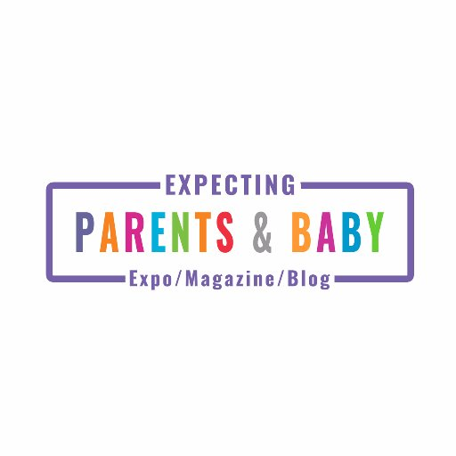 ParentsAndBaby