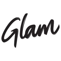 Glam, Inc. | Social Profile