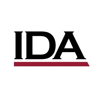 Institute for Defense Analyses