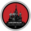 Photo of Easternbloc1985's Twitter profile avatar