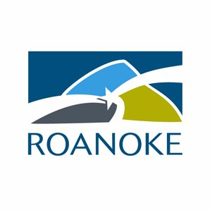 @City_of_Roanoke