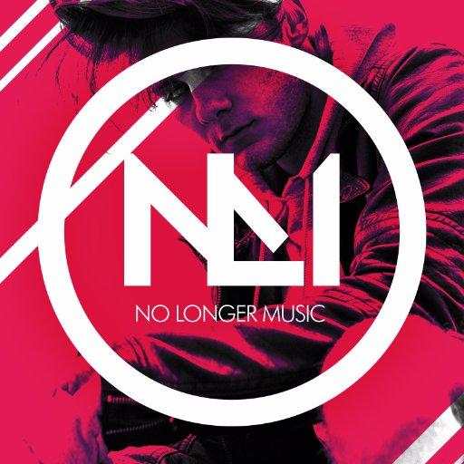 No Longer Music Nolongermusic Twitter