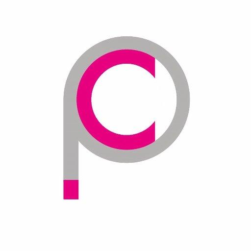PinkCreative Studios