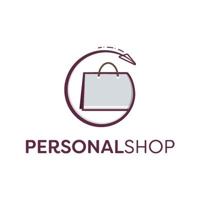 personal shop personalshop twitter. Black Bedroom Furniture Sets. Home Design Ideas