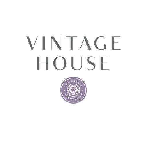 @VintageHouseNV