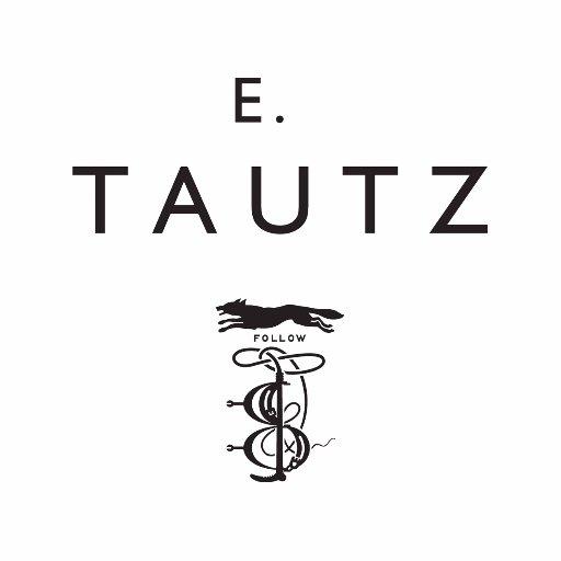 @ETautz