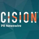 Photo of PRNewswire's Twitter profile avatar