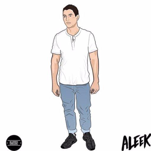 ALEEK