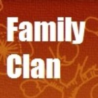 Family Clan