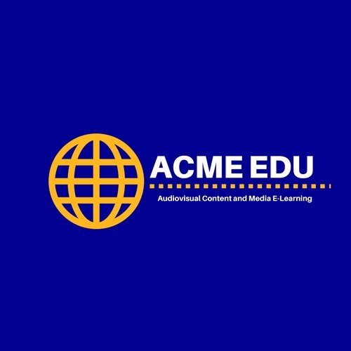 ACME Edu