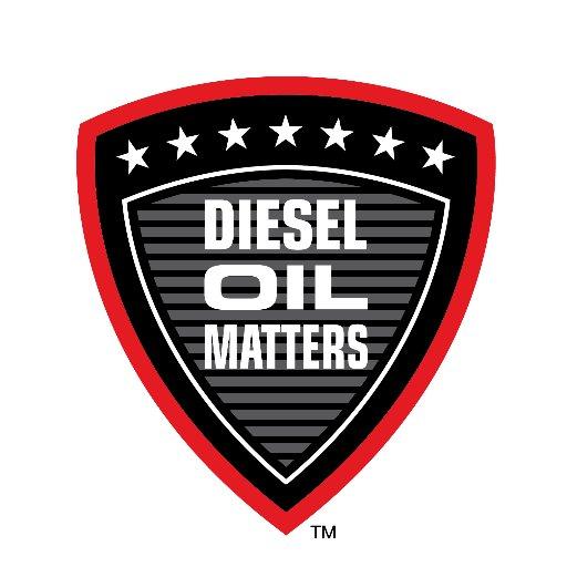 Diesel Oil Matters