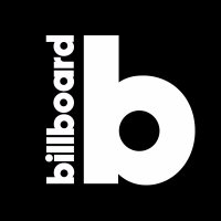 billboard twitter profile