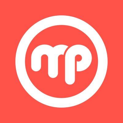 @MusiquePlus