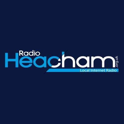 Radio Heacham