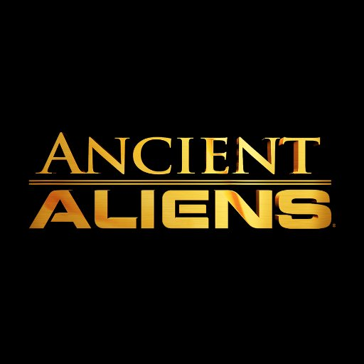 Ancient Aliens (@AncientAliens) | Twitter