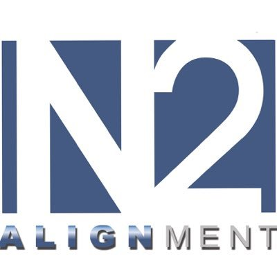 N2 Alignment