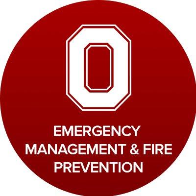 Osu emergency vet